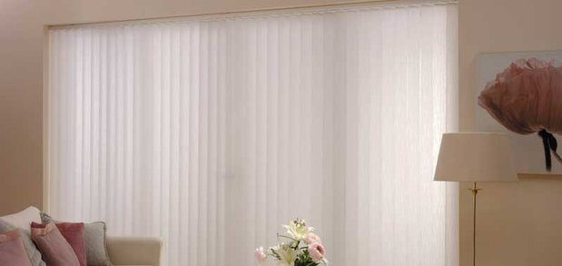 rsz_clean_blinds_fabric