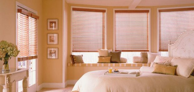 rsz_real_wood_blinds_pros_and_cons