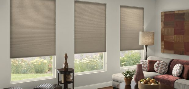 rsz_cordless_shades_grandparents