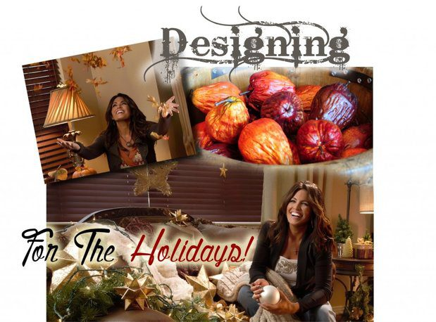 rsz_decorating_for_the_holidays_carriann-1024x757