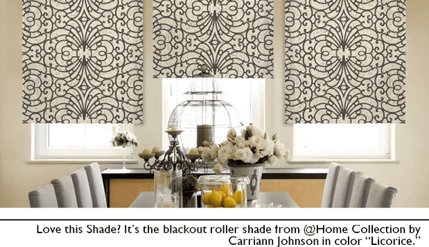 rsz_blackout_roller_shade_carriann