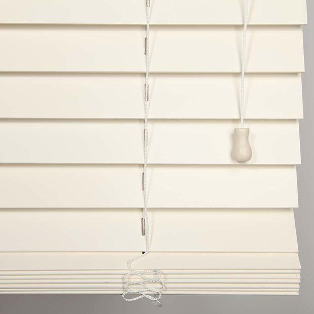 rsz_faux_wood_blinds