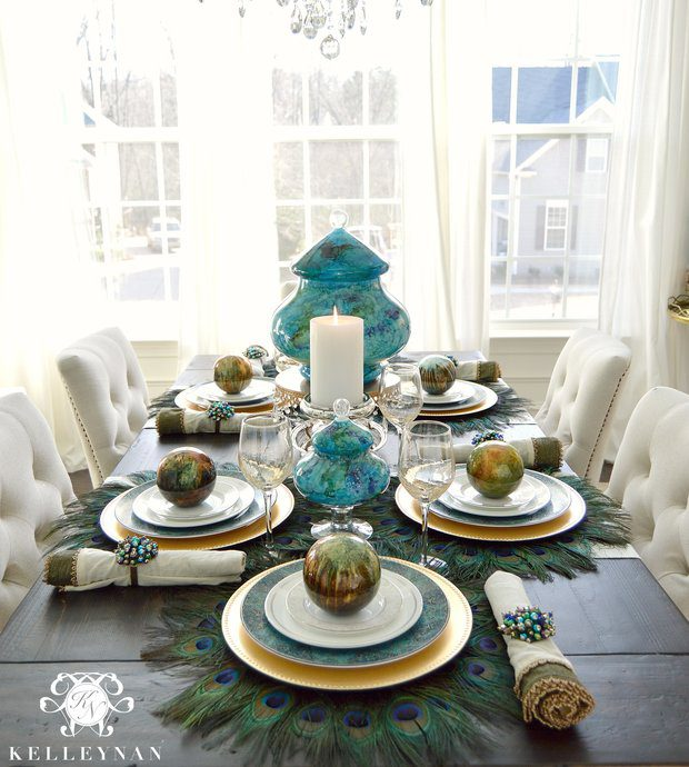 rsz_1tablescape_2