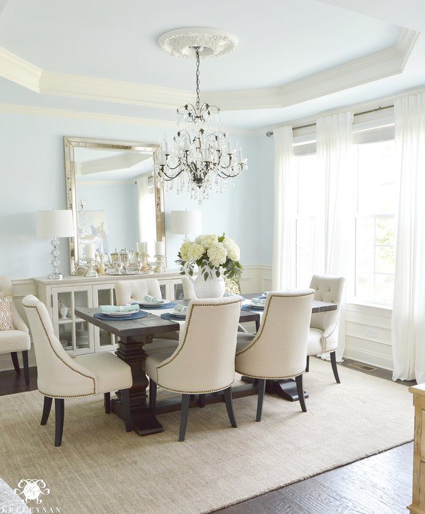 rsz_dining_room