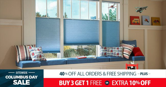 rsz_fb_selectblinds_columbusday_2016