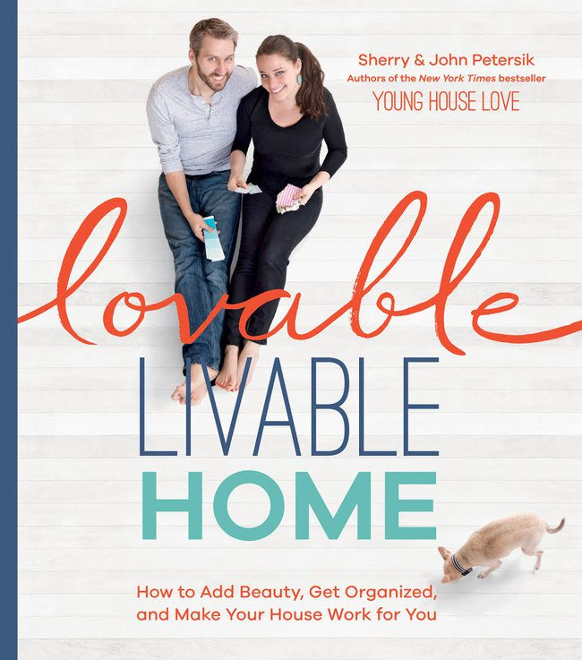 rsz_lovable_livable_home