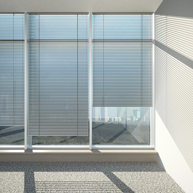 rsz_work_blinds_1