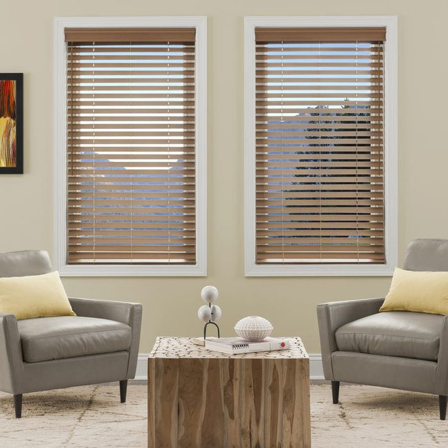 rsz_work_blinds_4