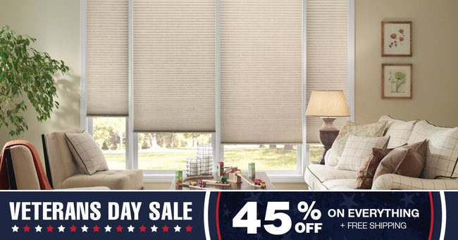 rsz_fb_selectblinds_veteransday_2016