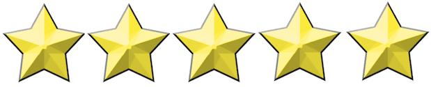 rsz_stars
