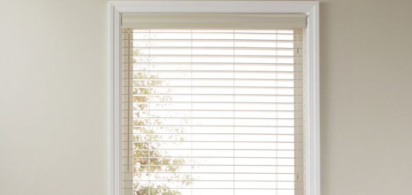 wooden using akl compounds blinds for gives faux wood ideal s stylish a to pvc people wanting look areas brightshine with venetian in white that lot vinyl it fake place nz wide blind you