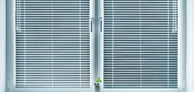 rsz_clean_blinds_mini