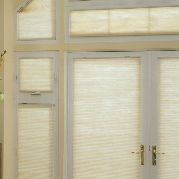 rsz_french_doors_cellulars