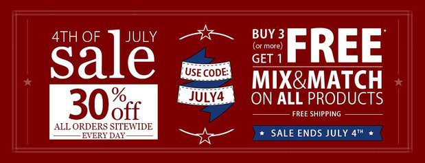 rsz_4th_of_july_sale_2