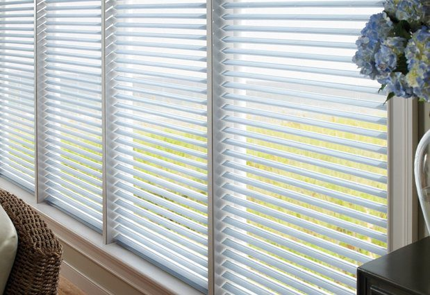 rsz_insulating_blinds_3