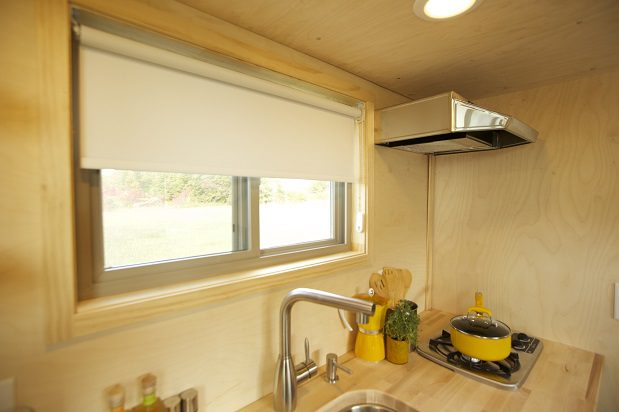 Tiny House Nation Design – One Beautiful Window Covering at a Time ...