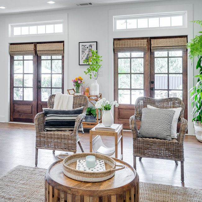 rsz_bamboo_french_doors