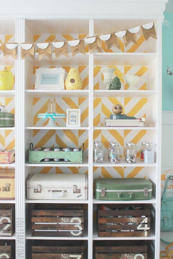 craftroom lollyjane (2)