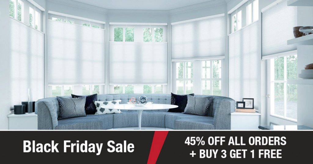 fb_selectblinds_blackfriday_2016