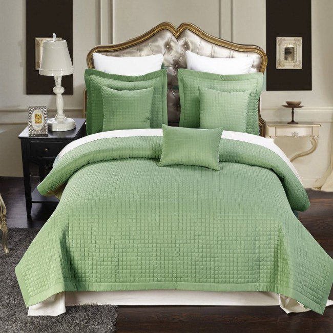 bedding-3