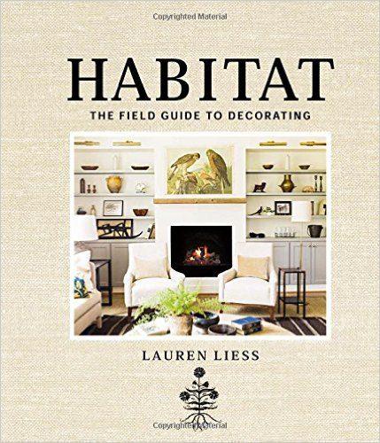 habitat-book