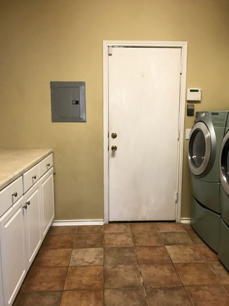old-laundry-room