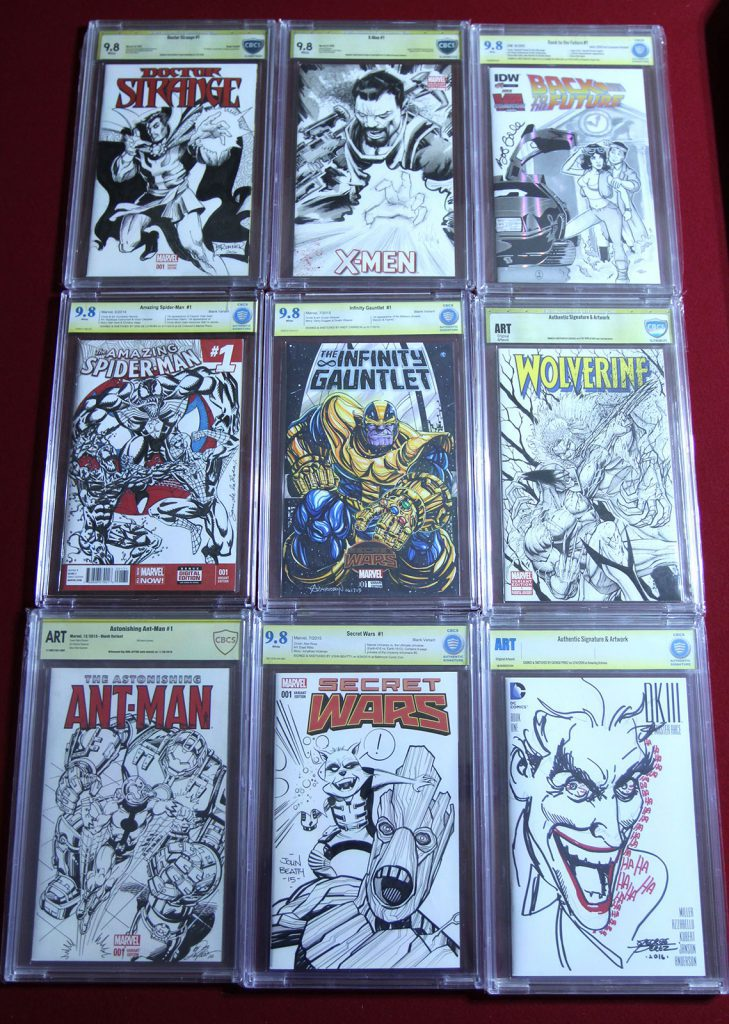 comic-book-display