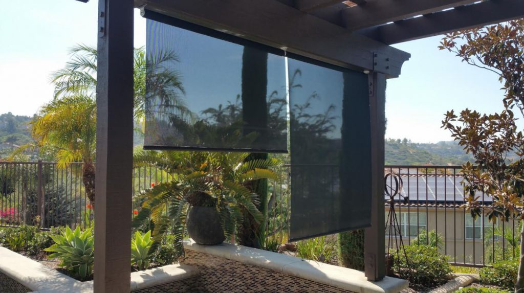 exterior-solar-shade