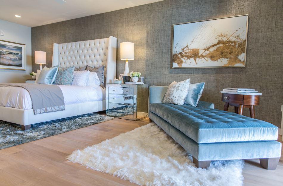modern-coastal-bedroom
