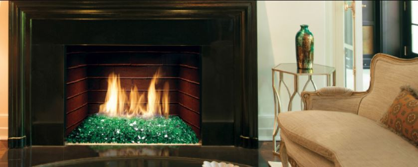 fire-glass-fireplace