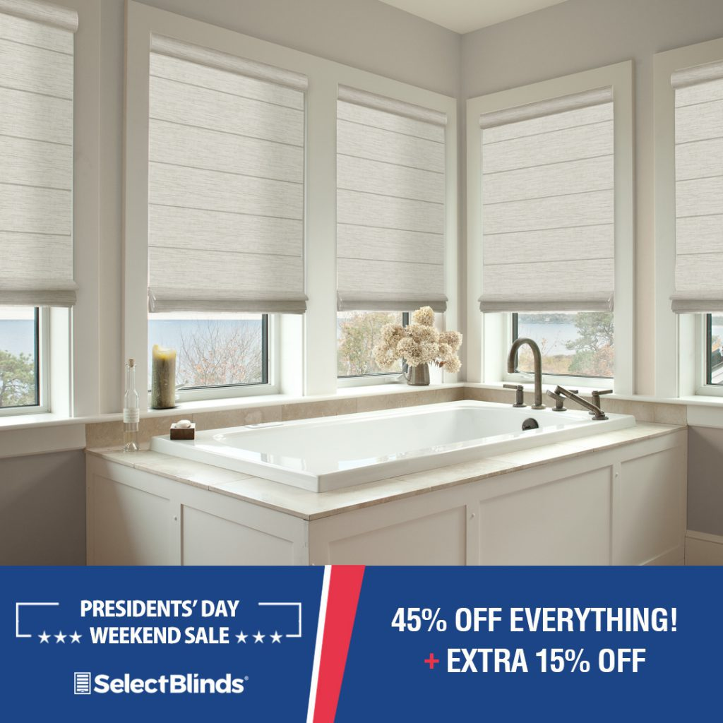 popular night our square and dublin of blinds by one black manor range day double interiors