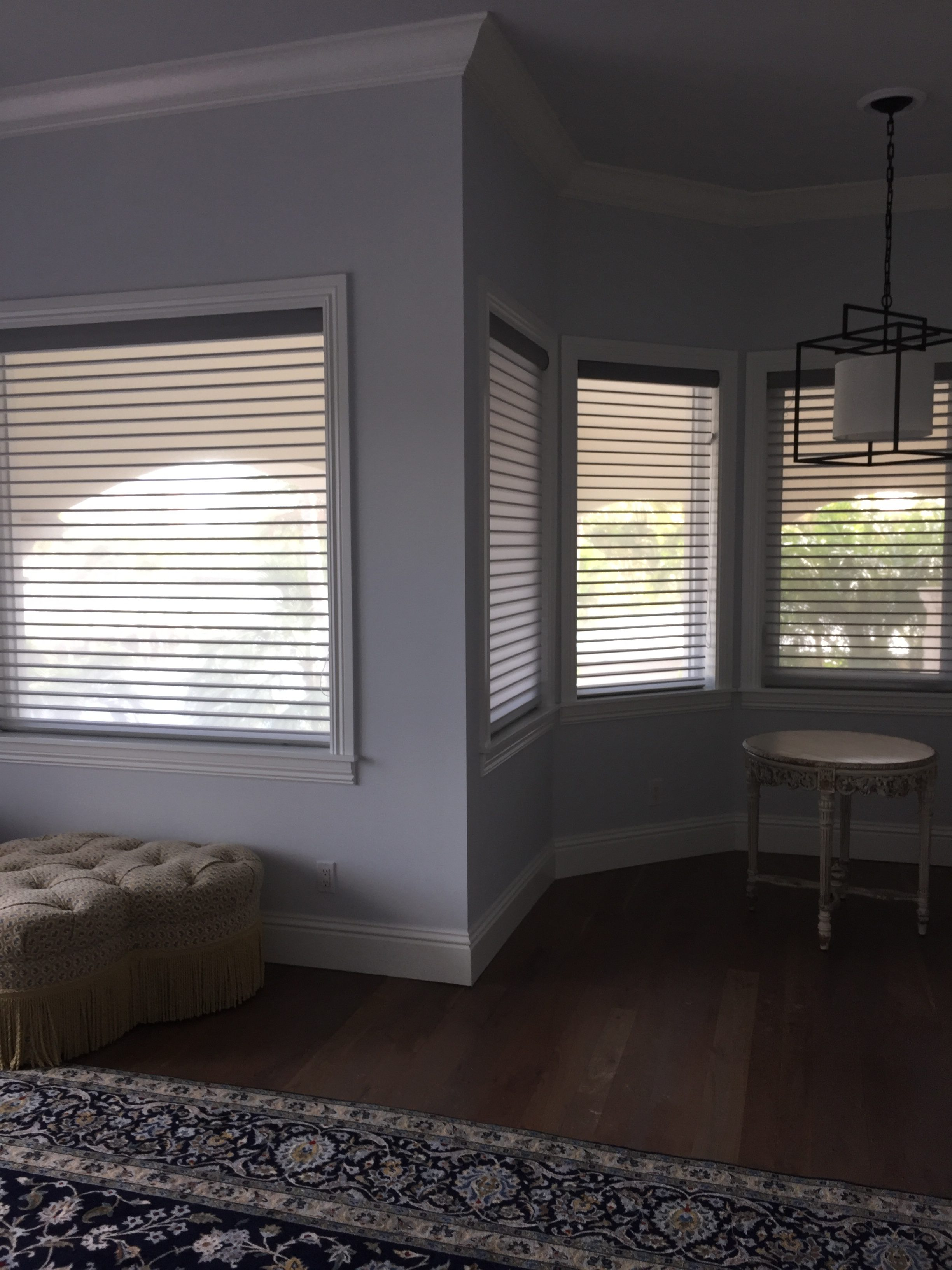 shipping com faux on free inch us blinds select disappearing arlo wood cordless amazing fauxwood
