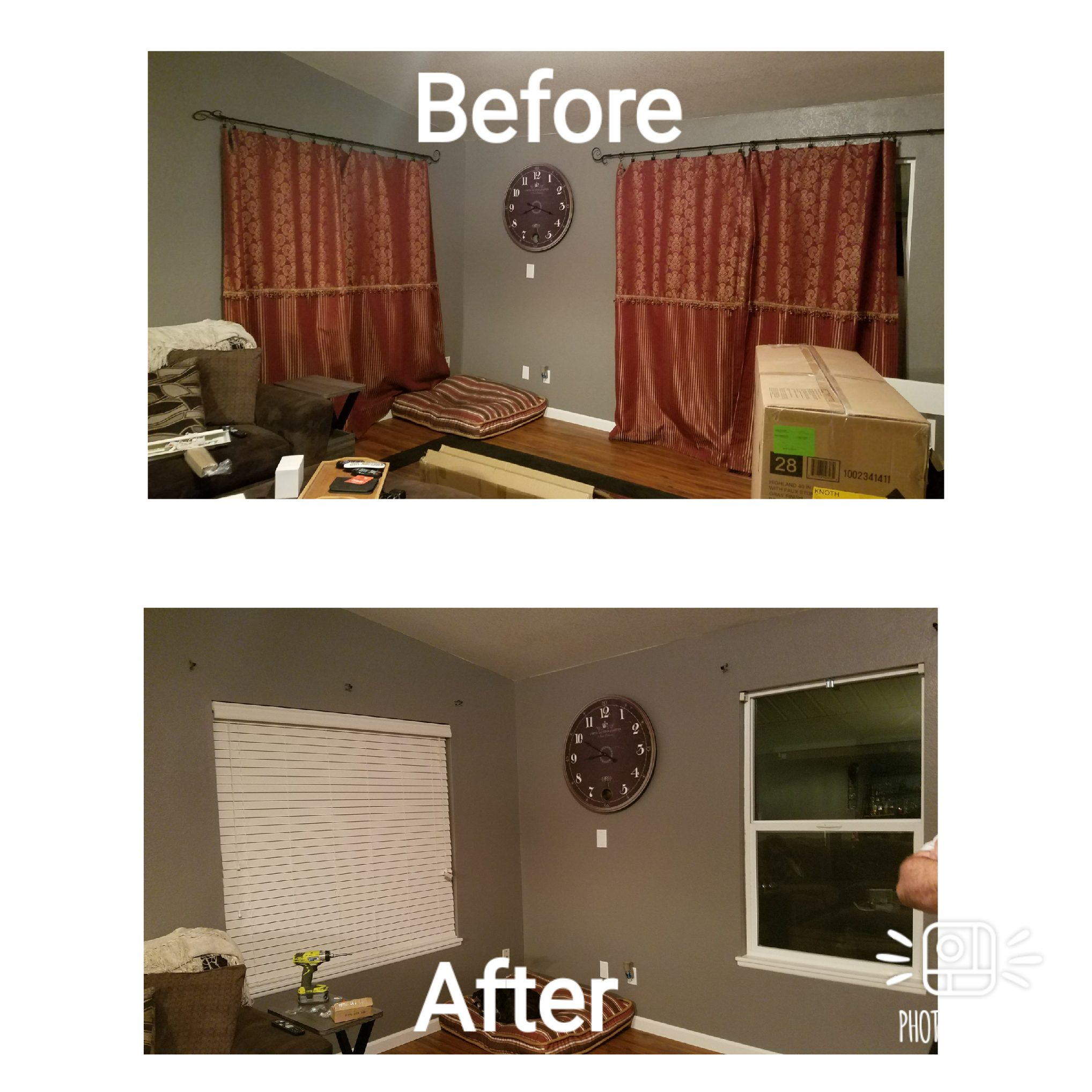 crushed and love pencil handmade com silver pin blinds please pleat pelmet curtains these velvet i select in