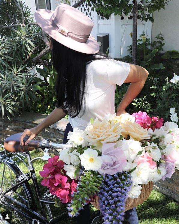 Guest Blog by Veronica Valencia