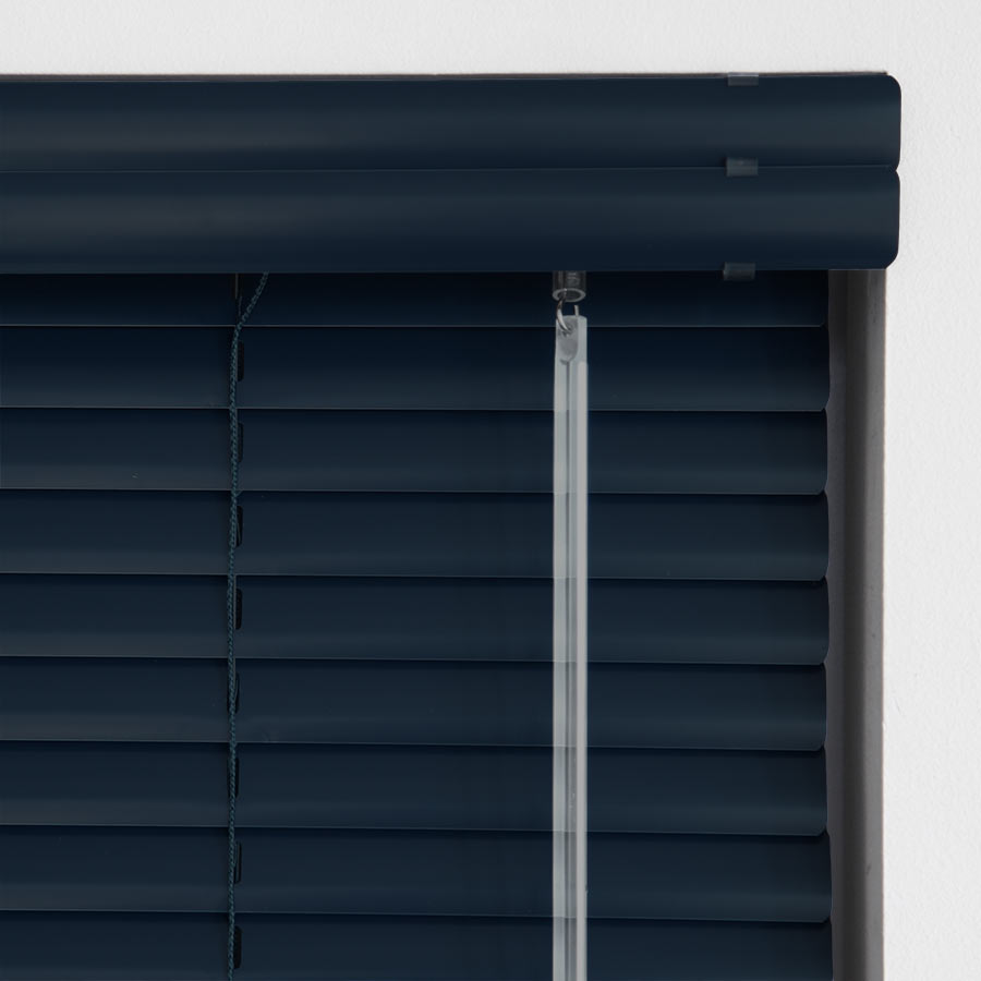 1 Quot Select Preferred Aluminum Blinds From Selectblinds Com