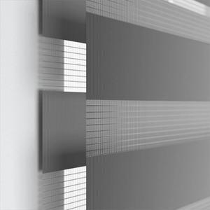 Architect Dual Shade