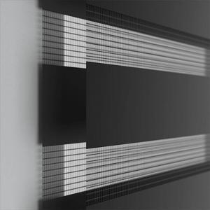 Premier Light Filtering Dual Shade