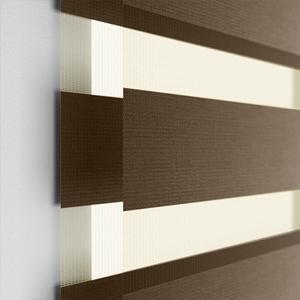 Essential Room Darkening Dual Shade