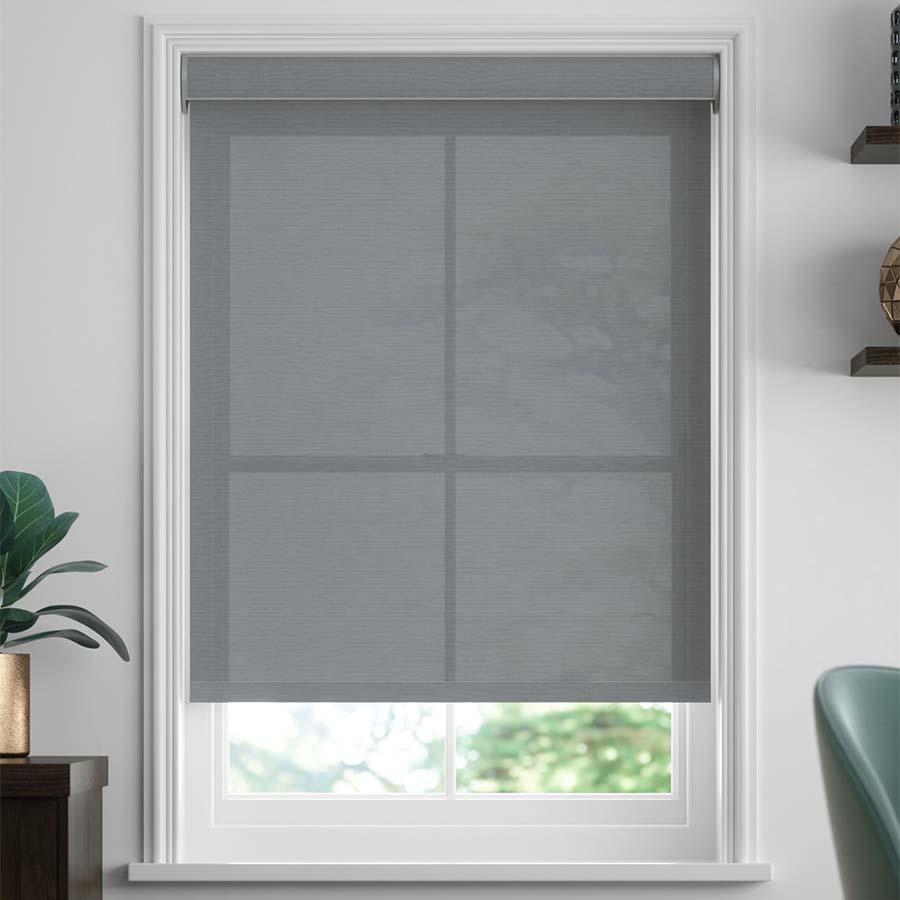 Cool Granite 10390