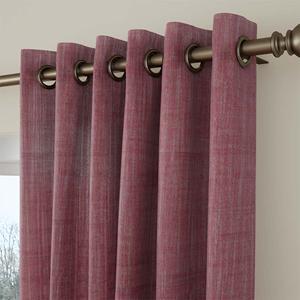 Rustic Americana Curtains