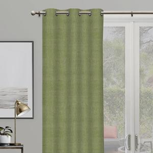 Essential Grommet Drapes/Curtains