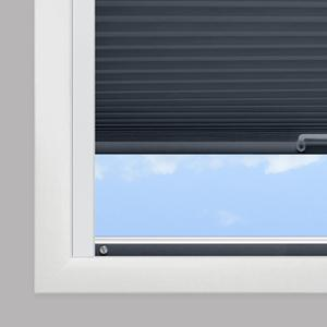 Luxe Modern Light Filtering Skylight
