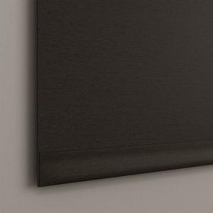 Classic Fabric Room Darkening Roller Shades