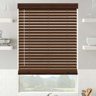 on pinterest window best sunroom sunrooms wood treatments for blinds shutter images