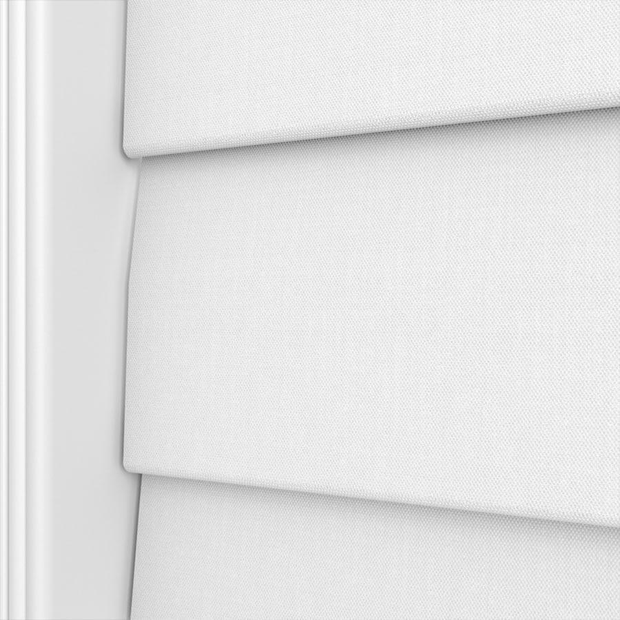 White Canvas 1300