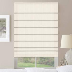 Blinds custom blinds and shades online from selectblinds signature light filtering roman shades solutioingenieria Gallery