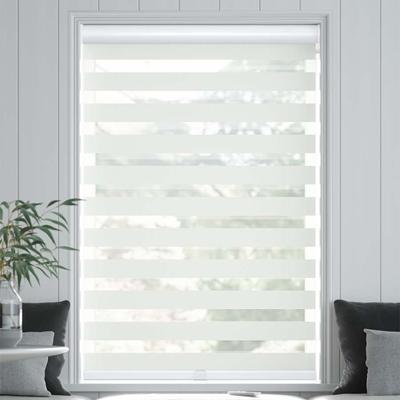 select blinds installation logo premium flat roller shades selectblindscom