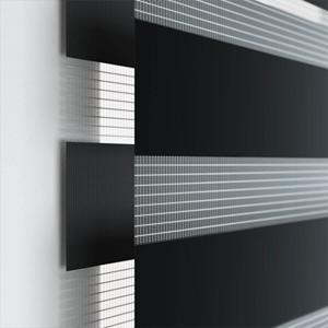 Traditional Light Filtering Dual Shade
