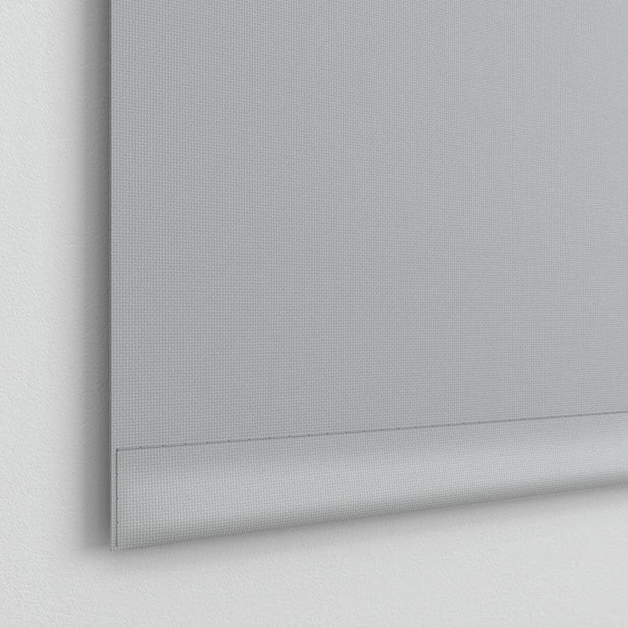 Grey 2709