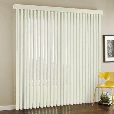 3 12 Select Textured Vertical Blinds From Selectblindscom